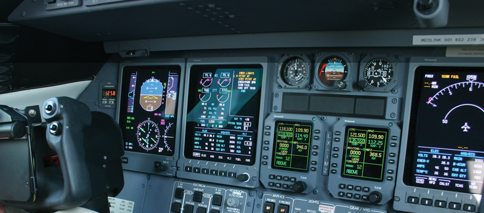 Avionics_color.jpg